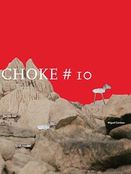 artichoke-cover-10