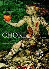 artichoke-cover-5n